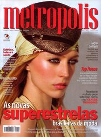 capa-metropolis.jpg