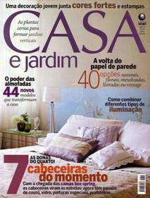 capa-casa-jardim-2006.jpg