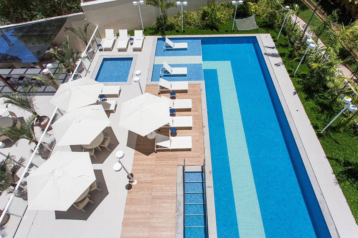 Beach House - Costa Hirota