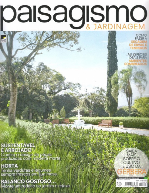 capa-paisagismo-jardinagem.jpg