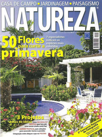 capa-revista-natureza-paisagismo.jpg