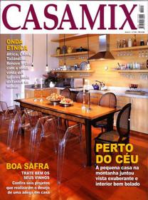 capa-casa-mix-2008.jpg
