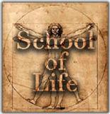 school_of_life.jpg