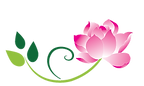 small-lotus.png