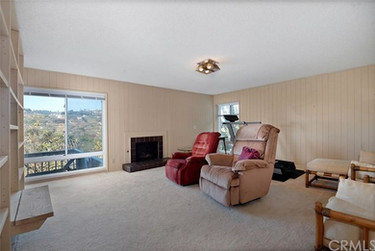 Lower level bonus room 1 -Optional Master