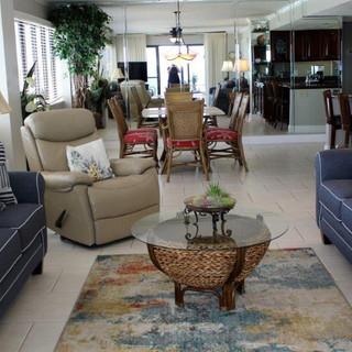 D601 Living Room (2).jpg