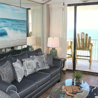 E1604 Living Room (4).jpg