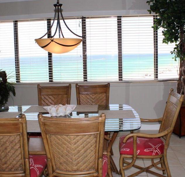 D601 Dining Room.jpg