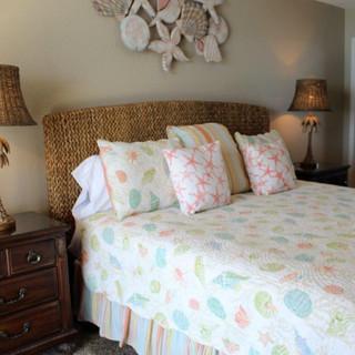 E1604 Master Bedroom (4).jpg
