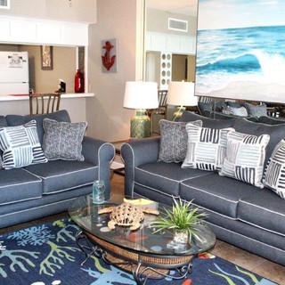 E1604 Living Room (1).jpg