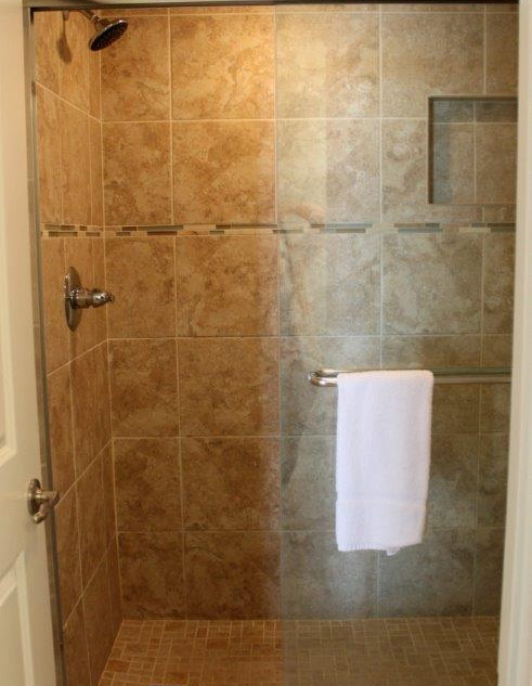 E802 Master Bathroom (8).jpg