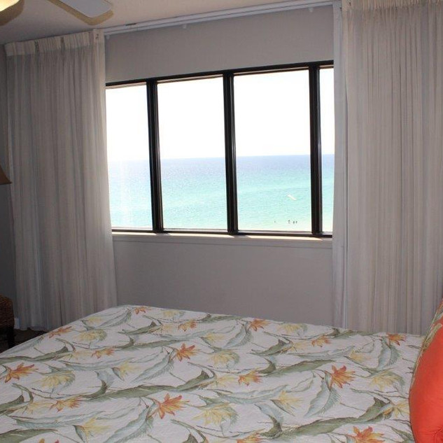 D601 Guest Bedroom 2 (3).jpg