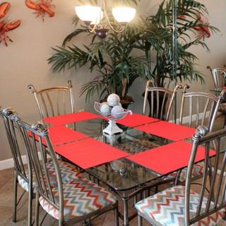 E1604 Dining Room.jpg