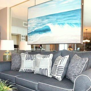 E1604 Living Room (5).jpg