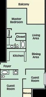 Floorplan D601.jpg