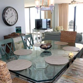 E802 Dining Room (8).jpg