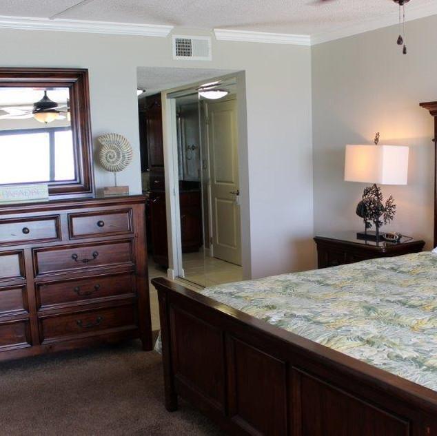 D601 Master Bedroom (4).jpg