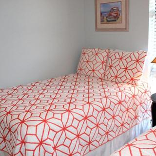 E802 Guest Bedroom (11).jpg