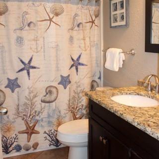 E1604 Guest Bathroom.jpg