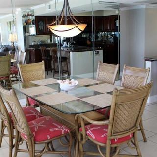 D601 Dining Room (2).jpg