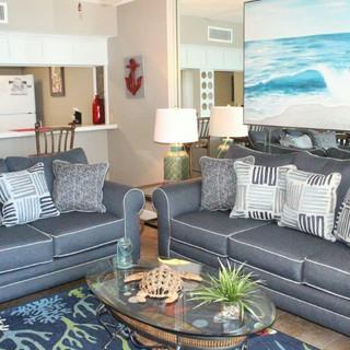 E1604 Living Room (3).jpg