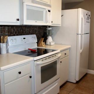 E1604 Kitchen (3).jpg