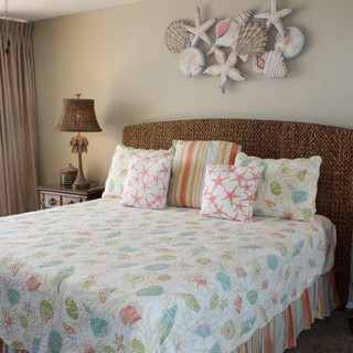 E1604 Master Bedroom (1).jpg