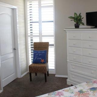 E1604 Guest Bedroom (3).jpg