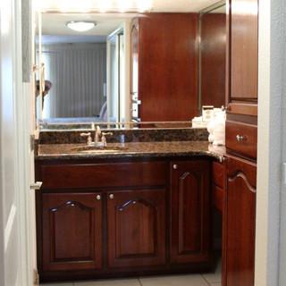 D601 Master Bath Vanity.jpg