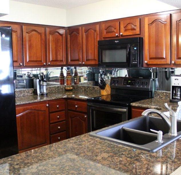 D601 Kitchen.jpg