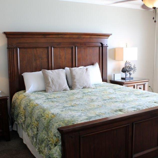D601 Master Bedroom (2).jpg