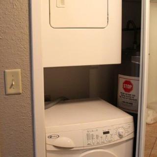 E1604 Washer Dryer.jpg