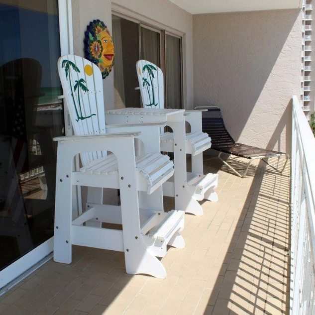 D601 Balcony.jpg