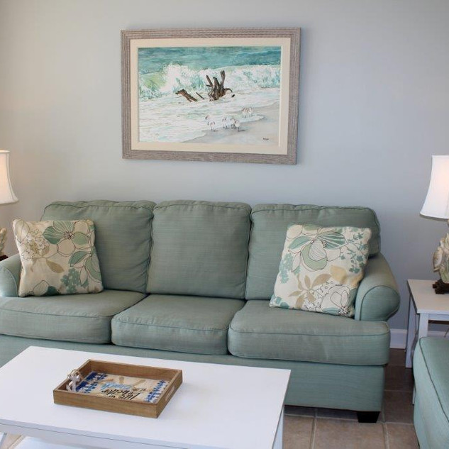 E802 Living Room (19).jpg