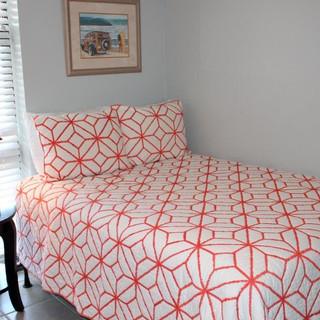 E802 Guest Bedroom (10).jpg