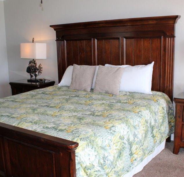 D601 Master Bedroom (3).jpg