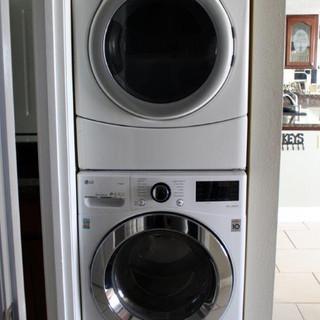 D601 Wash Dryer.jpg