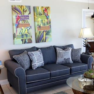 D601 Living Room (5).jpg