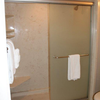 D601 Master Bath Shower.jpg
