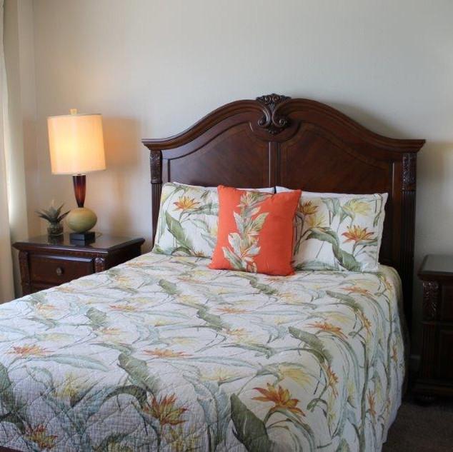 D601 Guest Bedroom 2 (1).jpg