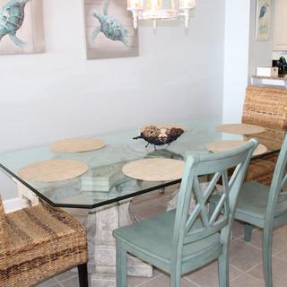 E802 Dining Room (7).jpg