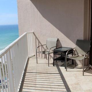 E802 Balcony (5).jpg