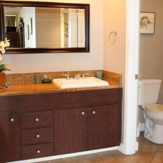 E1604 Master Bathroom.jpg