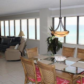 D601 Dining Room Living Room.jpg