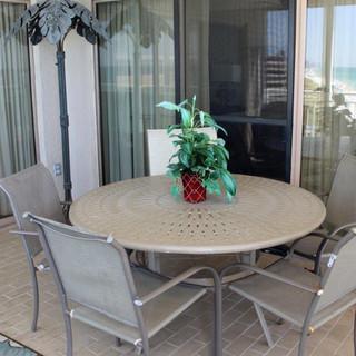 D601 Enclosed Balcony (1).jpg