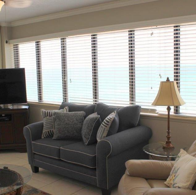 D601 Living Room (1).jpg