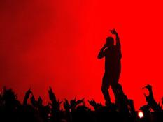Top 10 Hip-Hop Albums Of 2020 So Far (Ranked)