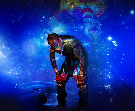 The Top 15 Travis Scott Songs Of All Time (Ranked)