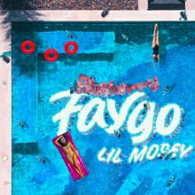 blueberry faygo cover art