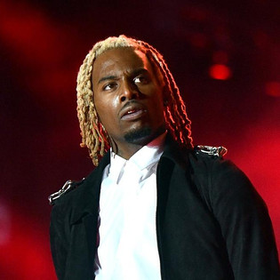 Top 10 Most Disappointing Hip-Hop Albums Of 2020